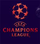 Champions League, partite e arbitri del martedì, terza giornata